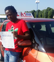 driving-lessons-derby-vicent.jpg